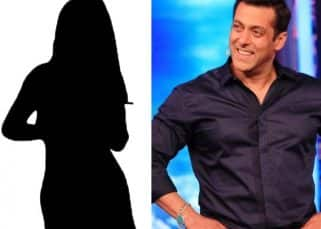 Salman Khan just got a loving compliment from this ex Bigg Boss contestant!