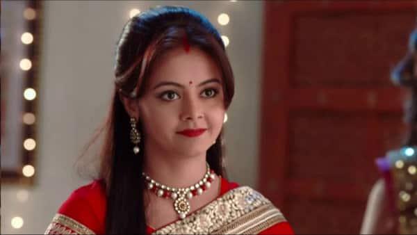Saath-Nibhana-Saathiya
