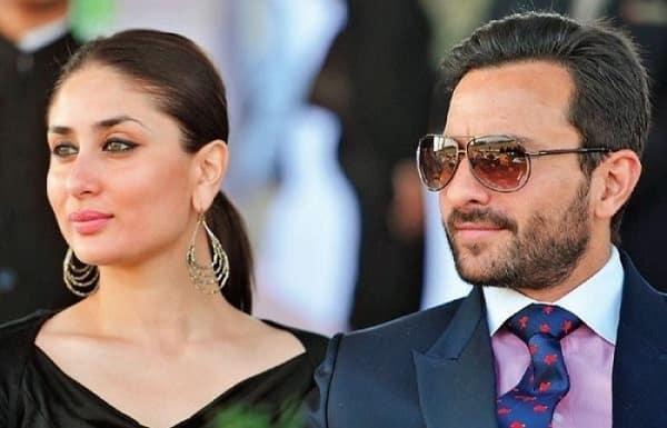 Kareena Kapoor Khan: My husband likes the more curvy, Kamasutra-ish kind of woman