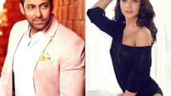 Amy Jackson REACTS to signing Salman Khan's Dabbang 3 – read exclusive statement!