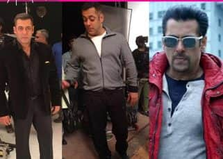 Bigg Boss 10: Salman Khan's look this season will give us a Kick – Find out how!