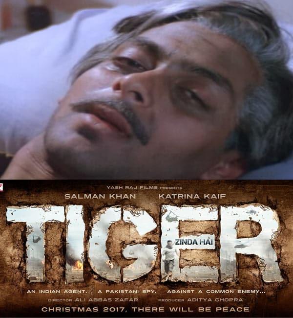 Salman Khan has played an old man before Tiger Zinda Hai and we have PROOF!
