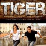 Revealed: Katrina Kaif's role in Salman Khan's Tiger Zinda Hai!