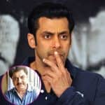 Salman Khan's stand on Pakistani actors BAN sends Ashoke Pandit on a Twitter rant!