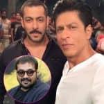 Shocking! Anurag Kashyap blames Shah Rukh Khan, Akshay Kumar, Salman Khan for shutting down of film studios?