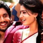 5 revelations by Samantha Ruth Prabhu about Naga Chaitanya that proves they are made for each other!