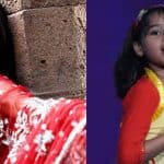 Sanaya Irani's Meenu Mausi sees the entry of baby Iccha, Sparsh Khanchandani!