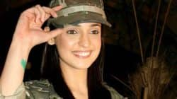 Birthday Special: 7 milestones in the life of Sanaya Irani!