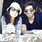 Mohit Sehgal and Sanaya Irani make an Insta comeback