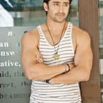 Shaheer Sheikh juggling two Indonesian shows along with Kuch Rang Pyar Ke Aise Bhi