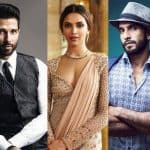 OMG! Deepika, Ranveer and Shahid's Padmavati release POSTPONED to December 2018?