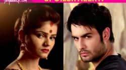 Shakti…Astitva Ke Ehsaas Ki 16th September 2016 written update, preview: Harman finds out Soumya's whereabouts!