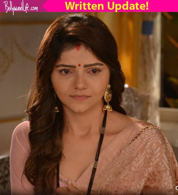 Shakti- Astitva Ke Ehsaas Ki full episode 14th September