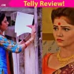Shakti - Astitva Ek Ehsaas Ki full episode 25th September 2016 written update: Soumya starts taking care of the newborn baby!