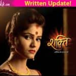 Shakti-Astitva Ke Ehsaas Ki full episode, 19th October 2016, written update: Harman's friend Kaustub reaches Soumya