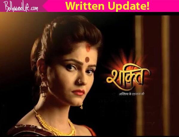 Shakti-Astitva Ke Ehsaas Ki full episode 29th September 2016