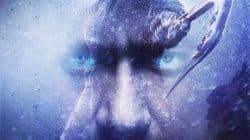 Fans prefer Ajay Devgn's Shivaay trailer over Ranbir Kapoor – Aishwarya Rai Bachchan's  Ae Dil Hai Mushkil!