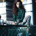 Shraddha Kapoor has a surprise for her fans! Find out what