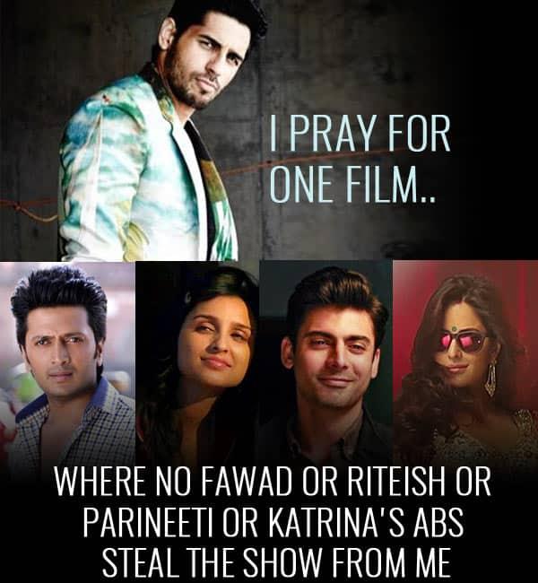 Katrina replaces Kangana in Anand L Rai's next starring Shah Rukh Khan