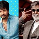 Sivakarthikeyan's Remo, Rajinikanth's Kabali have something in common - find out what!