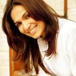 Rajinikanth's daughter Soundarya celebrates her birthday with a special someone -view pic!