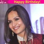 Rajinikanth's daughter Soundarya's birthday distracts fans from all the divorce fuss-check tweets!
