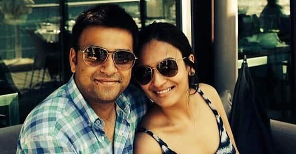 Shocking! Married for six years, Soundarya Rajinikanth-Ashwin
