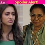 Kuch Rang Pyar Ke Aise Bhi: A new entry in the show to create more problems for Dev and Sona