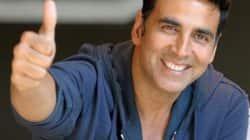 Akshay Kumar, Varun Dhawan, John Abraham – Bollywood hails Indian army's surgical strikes on Pakistan!