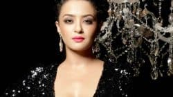 After being ousted, Surveen Chawla offered to re-enter Jhalak Dikhla Jaa 9 as a SURPRISE element!