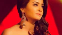 Surveen Chawla was also a victim of CASTING COUCH! Read deets!