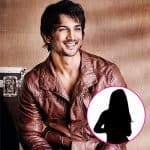 This Bollywood hottie wants to MARRY Sushant Singh Rajput!