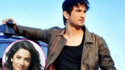 Sushant Singh Rajput reacts to ex girlfriend Ankita Lokhande's fire accident! Exclusive interview