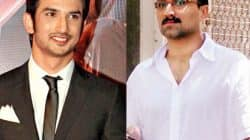 Sushant Singh Rajput denies tiff with Aditya Chopra and explains what exactly happened – watch video