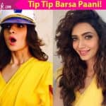 Here's how Alia Bhatt and Karishma Tanna brought Tip Tip Barsa Paani back in vogue!