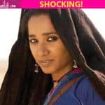 Shocking! Tannishtha Chatterjee walks out of Comedy Nights Bachao Tazaa citing racial abuse!