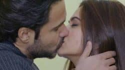 5 reasons why Emraan Hashmi and Kriti Kharbanda's Raaz Reboot is scaring people away from the theatres!