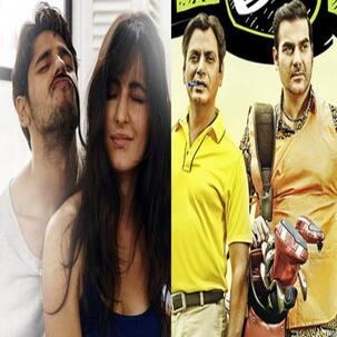 You will be SHOCKED to know that Nawazuddin Siddiqui's Freaky Ali defeated Katrina Kaif's Baar Baar Dekho at the box office!