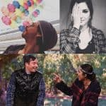 Priyanka Chopra's bobbing for apples with Jimmy Fallon, Shah Rukh Khan's raining umbrellas: Check out the top Instagrammers this week