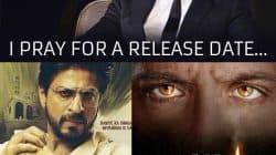 This is what Shah Rukh Khan, Salman Khan, Katrina Kaif want from Lord Ganesha this year!