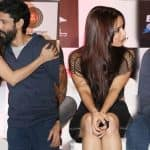 Farhan Akhtar and Shraddha Kapoor's CHEMISTRY was the highlight of Rock On 2 concert- view HQ pics!