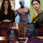 Devi(L) trailer: Prabhudheva and Tamannaah Bhatia's horror act will make you ROFL!