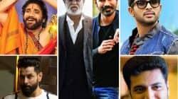 Rajinikanth-Kabali director second film with Dhanush, Allu Arjun's next- meet the top 5 newsmakers of the week!