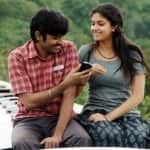 5 reasons we are super excited about Dhanush's Thodari!