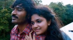 Thodari box office collection day 4: Dhanush's film collects Rs 1.73 crore in Chennai!