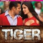 5 things you need to know about Salman Khan and Katrina Kaif's Tiger Zinda Hai