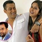 Directing Salman Khan and Katrina Kaif in Tiger Zinda Hai is NOT easy, says Ali Abbas Zafar!
