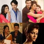 Kumkum Bhagya, Udaan, YHM, KRPKAB, Shakti - Top 5 TV TWISTS this week!
