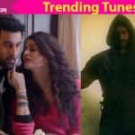 Trending Tunes: Ranbir Kapoor's Bulleya and Ajay Devgn's Bolo Har Har Har are a hit this week