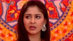 Udaan full episode 26th September 2016 written update: Vivaan admits he loves Imli in front of Chakor!